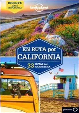 En ruta por California 1. 33 Rutas por carretera