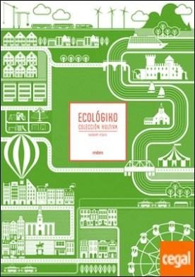 Ecológiko Kultiva