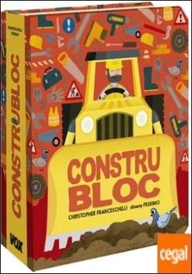 Construbloc