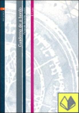 Cuaderno de a bordo 1º ESO
