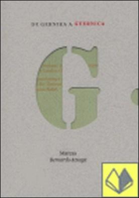 De Gernika a Guernica . MARCAS