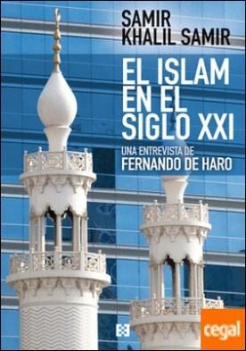 El islam en el siglo XXI . Entrevista a Samir Khalil Samir