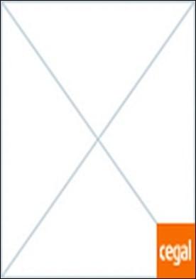 Discursos (dion prusa) xii-xxxv