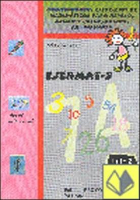 Ejermat/5, Mediterráneo, ejercicios de matemáticas para repaso, apoyo y recuperación, Educación Primaria . EJERCICIOS DE MATEMATICAS PARA REPASO APOYO Y RECUPERACION