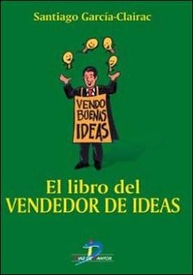 El libro del vendedor de ideas