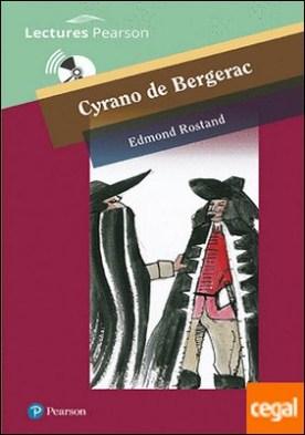Cyrano de Bergerac (B1)