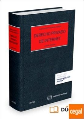 read French, an accomodating language?: Le français, langue d\'accueil ? 2000