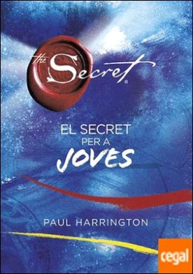 El secret per a joves