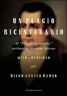 Un plagio bicentenario: El