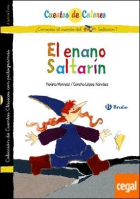El enano Saltarín / Sinforoso el mentiroso