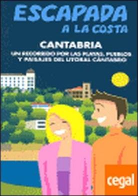 Escapada a la Costa Cantabria