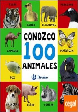Conozco 100 animales