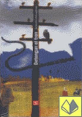 Detengan el tren por McCaughrean, Geraldine PDF