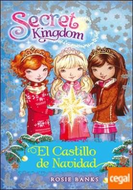 El Castillo de Navidad