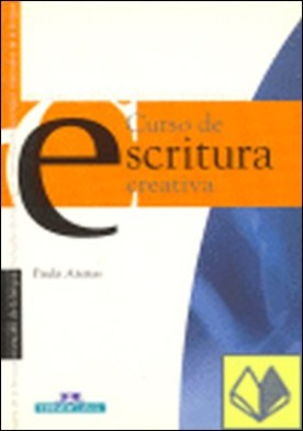 Curso de escritura creativa por P. A. Martín-Abril PDF