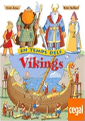 En temps dels vikings