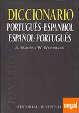 Diccionario Portugues - Español