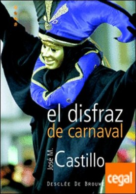El disfraz de carnaval