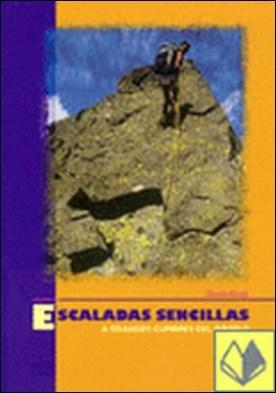 Escaladas sencillas a grandes cumbres del Pirineo