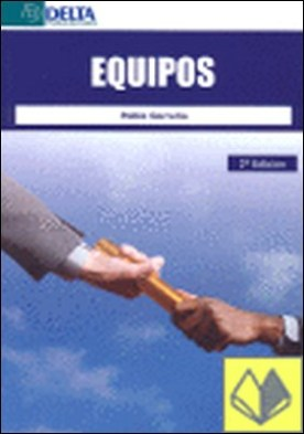 Equipos por Carreño Gomariz, Pablo A. PDF