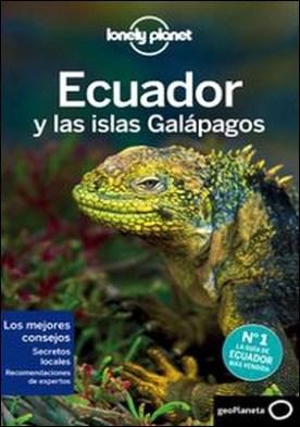 Ecuador y las islas Galápagos 6