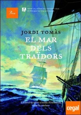 El mar dels traïdors