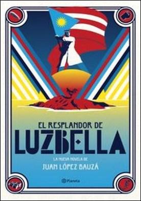 El resplandor de Luzbella