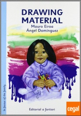 Drawing material por Eiroa, Mauro PDF