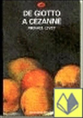 De Giotto a Cézanne