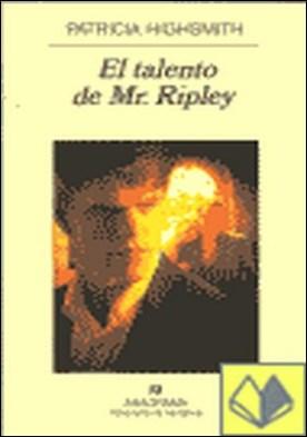 El talento de Mr. Ripley . A pleno sol