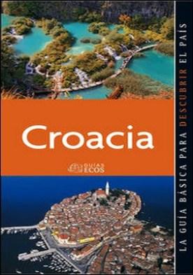 Croacia. Todos los capítulos