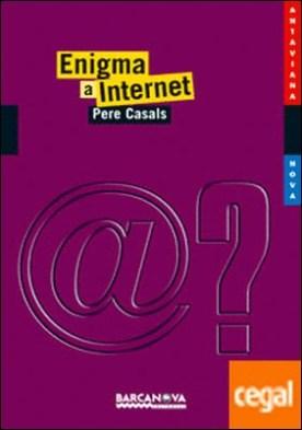Enigma a Internet
