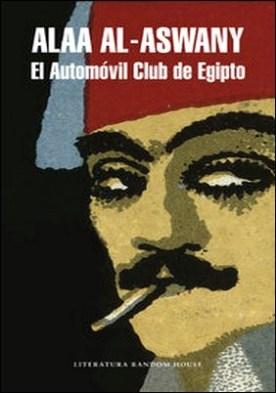 El Automóvil Club de Egipto