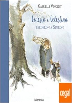 Ernesto e Celestina perderon a Simeón
