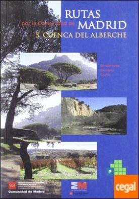 Cuenca del Alberche
