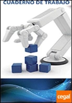 CUTX TECNOLOGIA A
