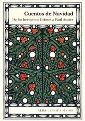 Cuentos de Navidad por Varios Autores PDF
