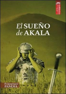El sueño de Akala