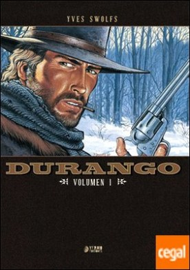 Durango 01