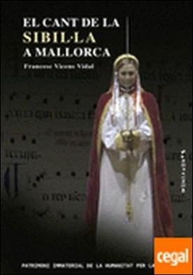 El cant de la sibil·la a Mallorca . Un fenomen emergent