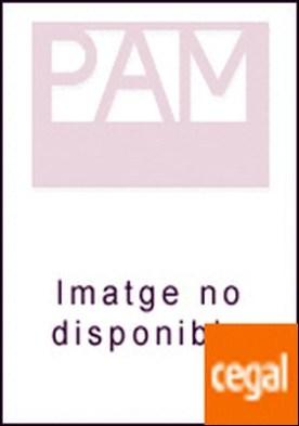 Digui, digui. A Catalan Handbook. Nivell 1