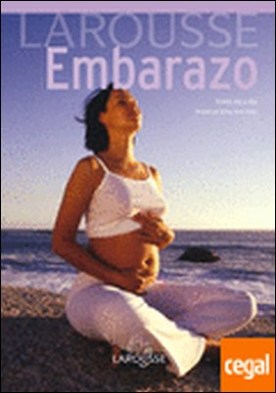 Embarazo . Vívelo Día a Día