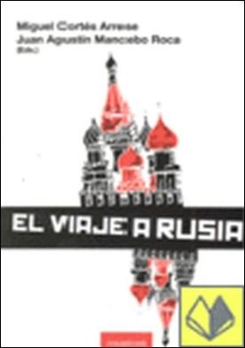 El viaje a Rusia