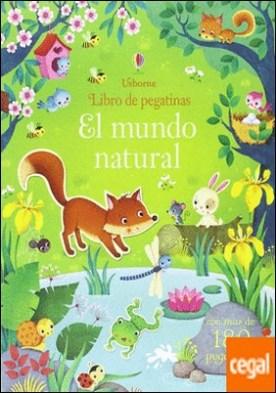 El mundo natural