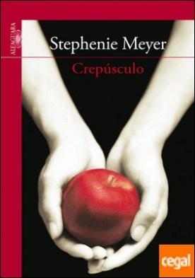 Crepúsculo (Serie Roja) . Crepusculo