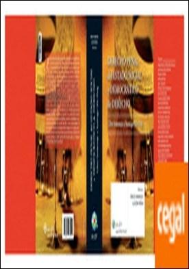 Derecho penal del Estado social y democrático de Derecho . Libro homenaje a Santiago Mir Puig