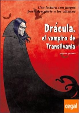 Drácula . El vampiro de Transilvania