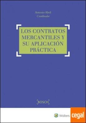 El control societario en los grupos de sociedades . Un enfoque práctico y multidisciplinar. Acceso On-line a Formularios por López Jiménez, José María PDF