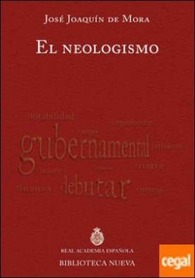 El neologismo