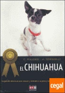 El chihuahua (Triple Gold)
